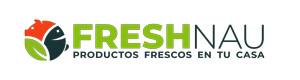 FreshNau